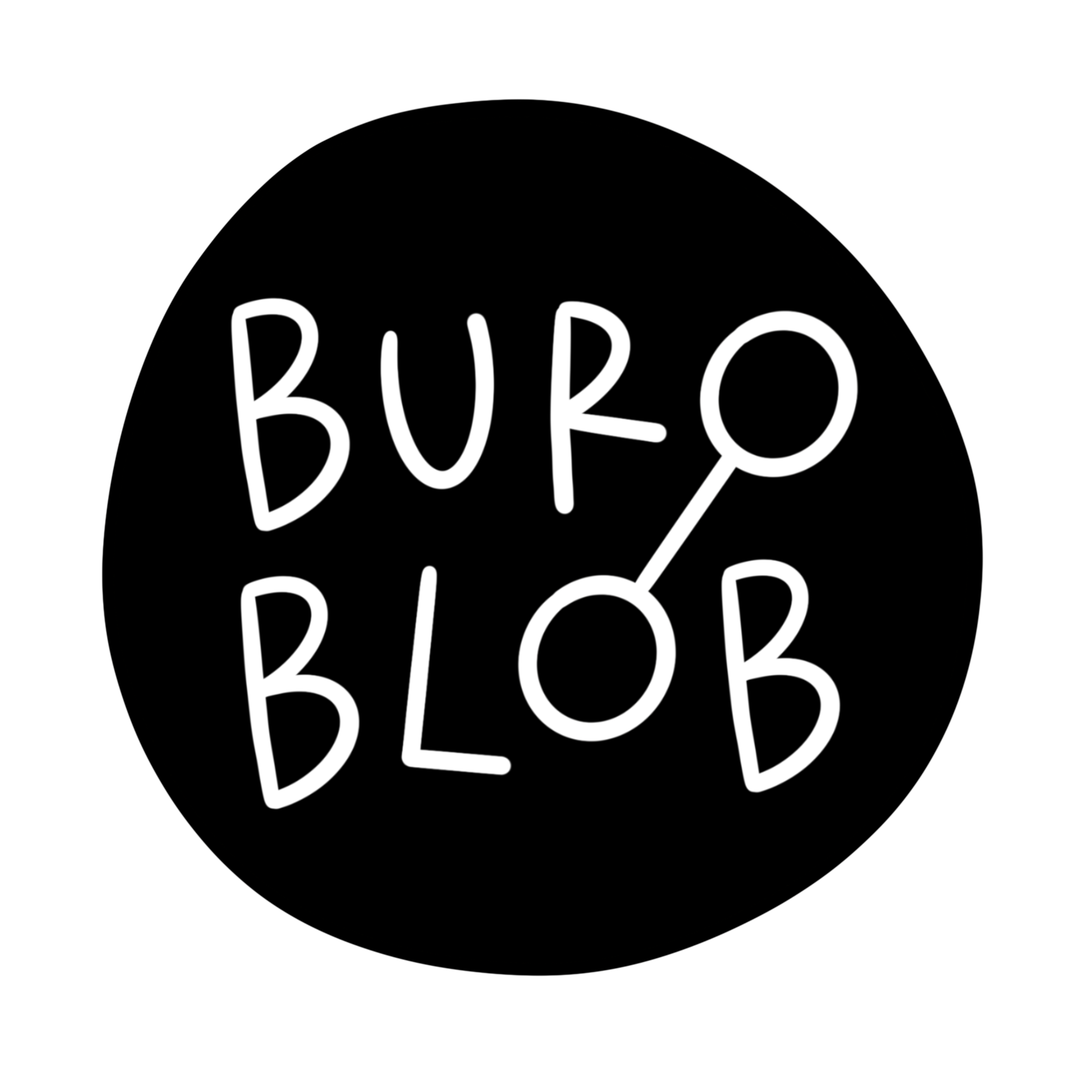 Buro Blob